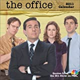 Buy The Office 2011 Day-to-Day Calendar