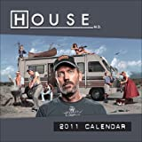 Buy House, MD 2011 Wall Calendar