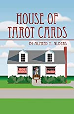 House of Tarot Cards by Alfred M. Albers