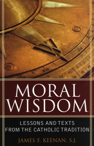book of wisdom and moral values Are the moral values of 2018 better than, say, 1918, or 1018, or 18, or 1018 bc there's no question that we've taken some positive strides in the world today slavery, while still practiced, is widely abhorred.