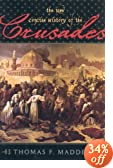 The New Concise History of the Crusades, Revised Edition