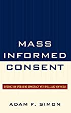 Informed Consent On Wipipedia | RM.