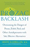 Prozac Backlash