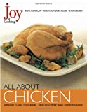 Joy of Cooking: All About Chicken (Joy of Cooking)