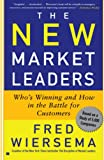 Buy The New Market Leaders: Who's Winning and How in the Battle for Customers from Amazon