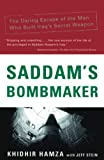 Saddams Bombmaker