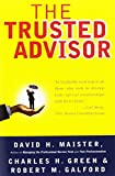 Buy The Trusted Advisor from Amazon