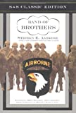 Band of Brothers: E Company, 506th Regiment, 101st Airborne from