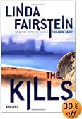 The Kills : A Novel by  Linda Fairstein (Author) (Hardcover - January 2004)