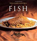 Fish (Williams-Sonoma Collection)