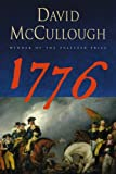David McCullough's 1776