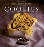 Williams-Sonoma Cookies: Cookies (Williams-Sonoma Collection)