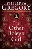 Other Boleyn Girl, the (Boleyn)