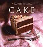 Cake (Williams-Sonoma Collection (New York, N.Y.).)