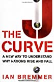 Buy The J Curve: A New Way to Understand Why Nations Rise and Fall from Amazon