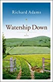Watership Down (1972 - 1996) (Book Series)