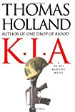 KIA by Thomas Holland