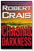Chasing Darkness by Robert Crais