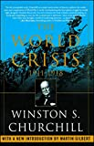 The World Crisis by Winston Churchill (Part 1: 1911 - 1914)