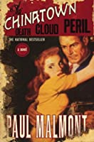 REVIEW: The Chinatown Death Cloud Peril by Paul Malmont
