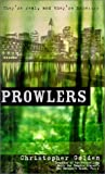 Prowlers by Christopher Golden