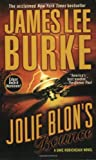 Jolie Blon's Bounce by  James Lee Burke (Author), James Burke (Mass Market Paperback)