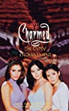 Charmed book picture - Gypsy Enchantment