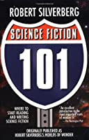 How to Start Reading Science Fiction, Part 4: Short Stories!