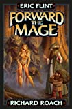 Forward the Mage (Joe's World)