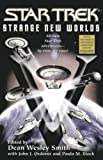 Strange New Worlds V (Star Trek: Strange New Worlds)