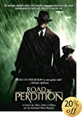 Road to Perdition by  Max Allan Collins, et al (Paperback) 