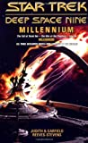 Deep Space Nine: Millennium (Star Trek)