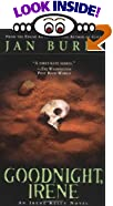 Goodnight, Irene by  Jan Burke (Mass Market Paperback)