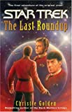 The Last Roundup (Star Trek)