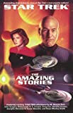 The Amazing Stories (Star Trek)