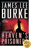 Heaven's Prisoners by  James Lee Burke (Author) (Paperback) 