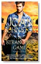 A Stranger's Game by Joan Johnston