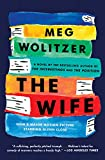 The Wife : A Novel by Meg Wolitzer