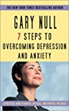 Books on depression