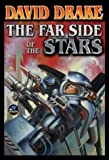 The Far Side of the Stars (RCN Series)
