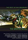 The Best of Ray Bradbury: The Graphic Novel by Ray Bradbury