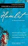 Book Cover: Hamlet by William Shakespeare
