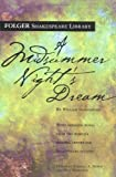 Book Cover: A Midsummer Night