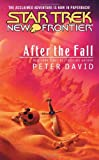 New Frontier: After the Fall (Star Trek)