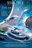 The Next Generation: The Sky's the Limit (Star Trek)