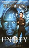 Deep Space Nine: Unity (Star Trek)