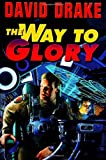 The Way to Glory (RCN Series)