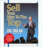 Buy Sell Your Way To The Top from Amazon