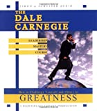 Buy The Dale Carnegie Leadership Mastery Course: How To Challenge Yourself and Others To Greatness from Amazon