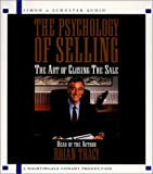 Buy The Psychology Of Selling: The Art of Closing Sales from Amazon